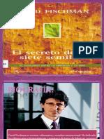 Diapositivas Del Secreto de Las Siete Semillas