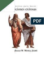 guapracticaparahacerexposicionesexitosas-091117174405-phpapp02