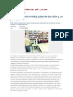 Visita de La Consejera 11-12-08-Diario MontaÑes