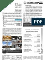 Ang Manggagawa Issue 6 (Apr 2012)