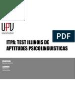 ITPA - Copia