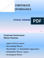 MBA02 Ethical Theories