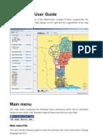 AtlasViewer Manual en 090522