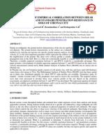 14_04-01-0090.pdf-parahacerse