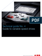 Abb_technical Guide VFD