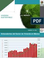 Financiamiento Climático PERU.Tomasz Kotecki.español