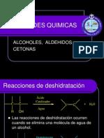 5. Prop Qcas de Alcoholes, Fenoles, Aldehidos y Cetonas
