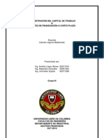 ADMINISTRACIÓN DEL CAPITAL DE TRABAJO.docx