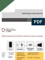 1994 111217.SRLabs-28C3-Defending Mobile Phones