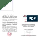 adb broschyr 12