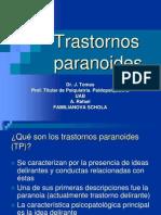 trastornos_paranoides