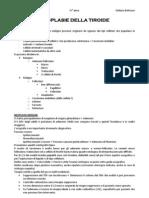Chirurgia Endocrinologica Completo Stefano Bottosso