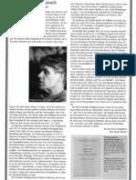 Zum Tode von Wolfgang Kasack Novalis 3-4-2003