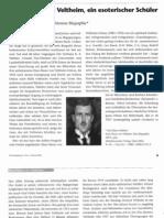 hans-hasso von veltheim-ostrau (biografie rezension)