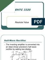 ENTC 3320