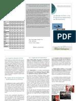 Triptico 4. La deuda militar española