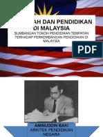 Fpk Pismp Sem 1 Pembentangan 8 Aminuddin Baki (Minggu 8)