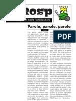 ilrospo.pdf1
