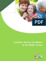 Copy of Customer 5