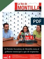 La Voz de Montilla 02