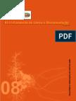 Relatorio e Prestacao de Contas 2008/Sem Tabelas
