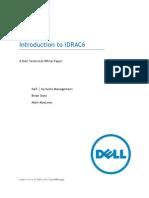 introduction-to-idrac6.pdf