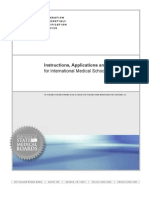 Fcvs Initial App Img