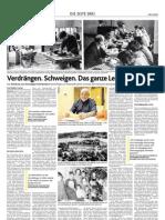 PDF Download Aachen