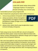 2.Patogenesis Anemia