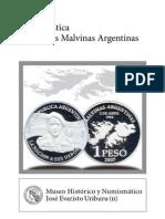 Cuadernillo Malvinas Web