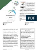 Giornalino IDV Novara - Aprile 2012