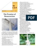 NRCS Journal (2nd Issue, April, 2012)