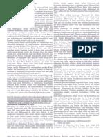 Mengenal Muhammad Ali Pasya