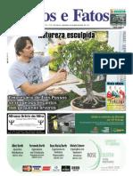EDIÇÃO 772 ON LINE 13 04 2012