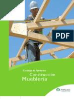 File 4483 Catalogo Colombia