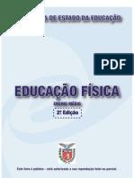 BoletimEF.org Livro Didatico de Educacao Fisica Ensino Medio[1]