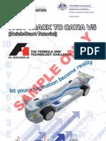 Ft2c Sample