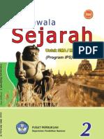 20090904214314 Cakrawala Sejarah SMA XI IPS Wardaya