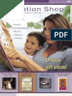 Adoption.com Catalog