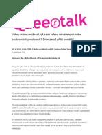 16.4. TZ - Charlie Verejne a Soukrome Prostory_web