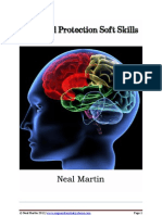 Self Protection Soft Skills