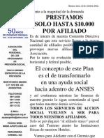Comunicado_12-04-2012