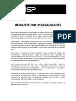 reajuste_mensalidades_SIEESP