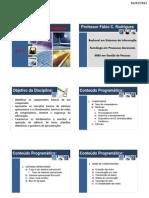Aula 01 - Técnicas de Informática - Final