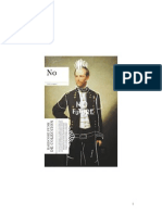 Pag. 12-Reseñas de libros y vids sobre el Punk-Hc en Arg.