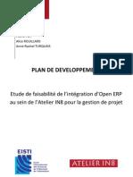 PlanDeDéveloppement_181111