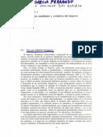 sports shoes 30c55 f82b1 Antropología del Deporte.pdf