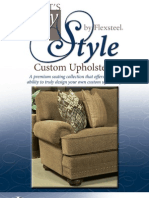 Stupendous Sd And Ashley Product Guide Couch Chair Gmtry Best Dining Table And Chair Ideas Images Gmtryco