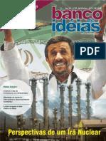 Revista Banco de Ideias 58