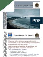 03-Diagramas de Fases